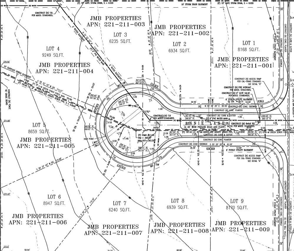 Plot-Map-Annie-Lane-Lots