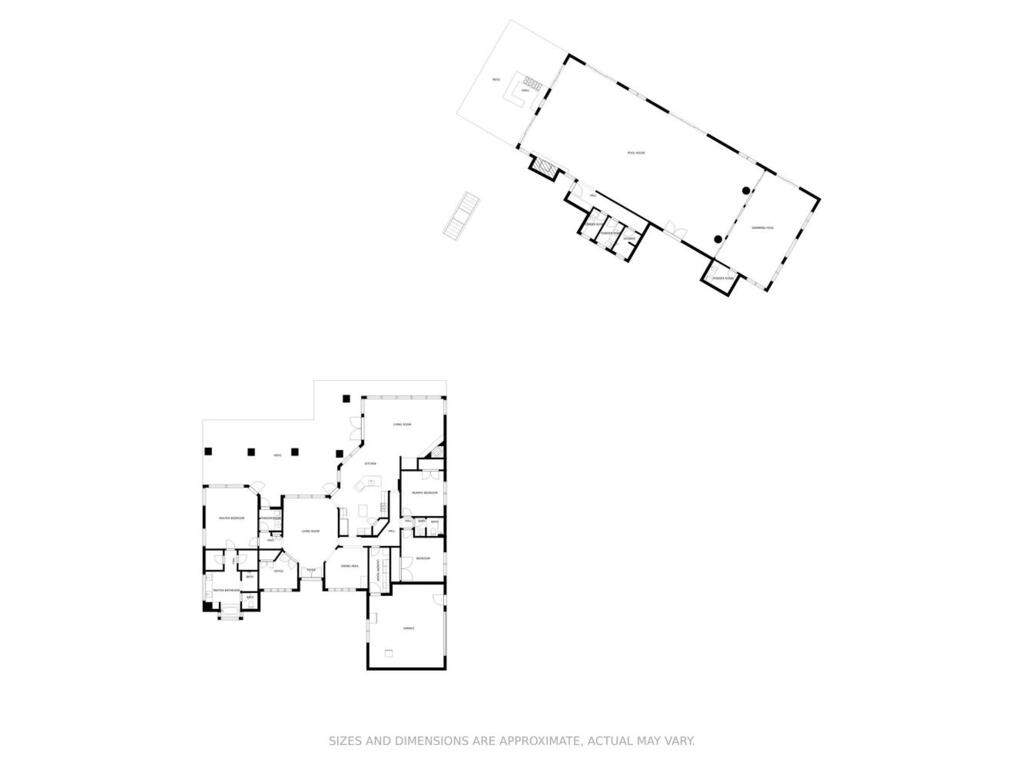 5495-Vista-Serrano-Paso-Robles-CA-93446-USA-005-180-Floorplan-MLS_Size