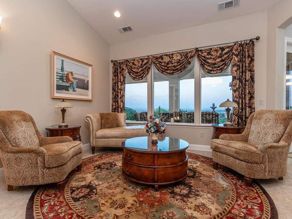 5495-Vista-Serrano-Paso-Robles-CA-93446-USA-011-090-Living-Room-MLS_Size