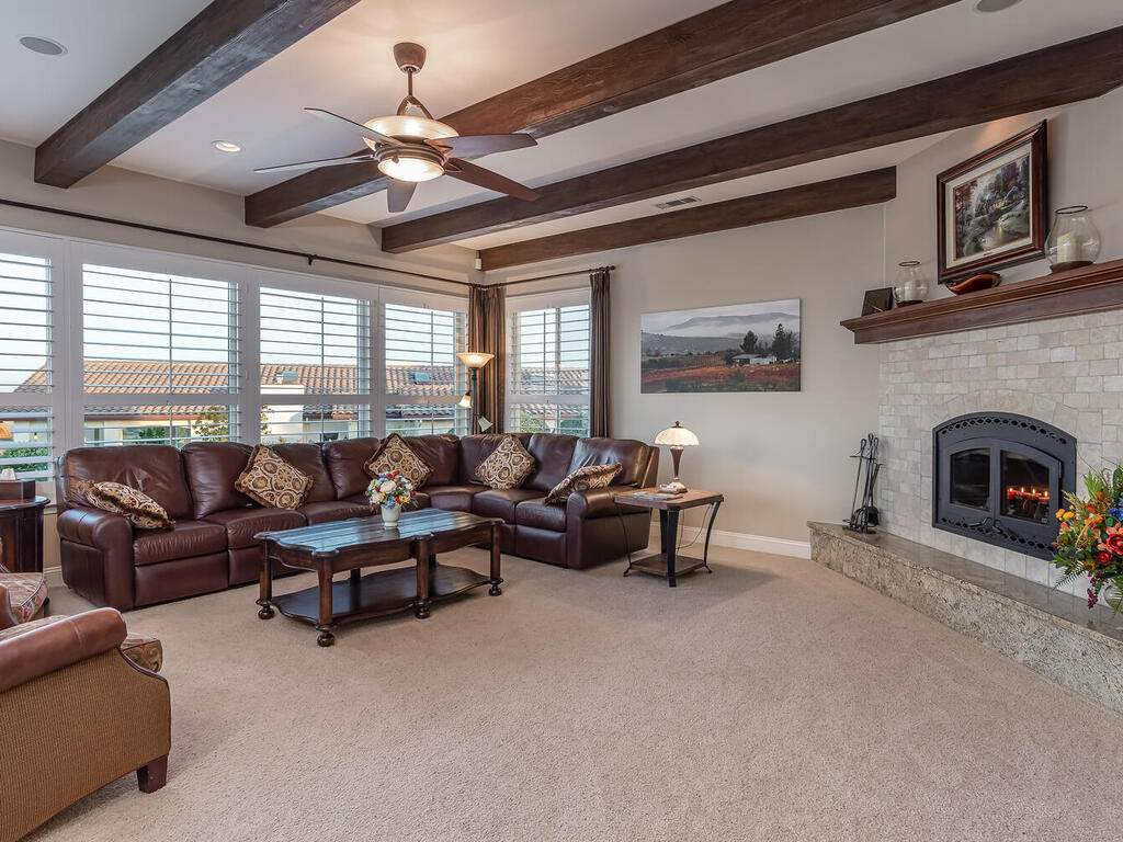 5495-Vista-Serrano-Paso-Robles-CA-93446-USA-012-095-Living-Room-MLS_Size