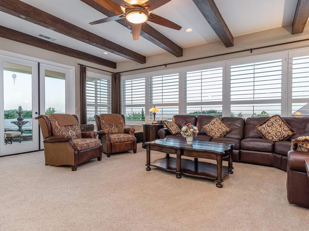 5495-Vista-Serrano-Paso-Robles-CA-93446-USA-014-091-Living-Room-MLS_Size