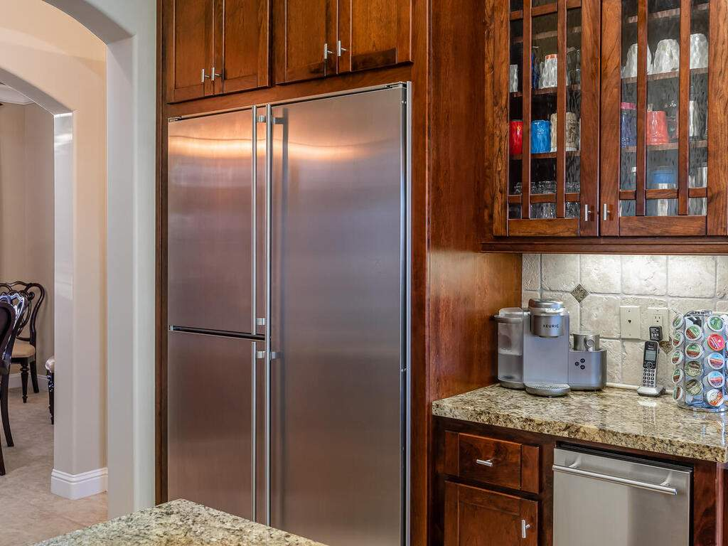 5495-Vista-Serrano-Paso-Robles-CA-93446-USA-017-093-Kitchen-MLS_Size