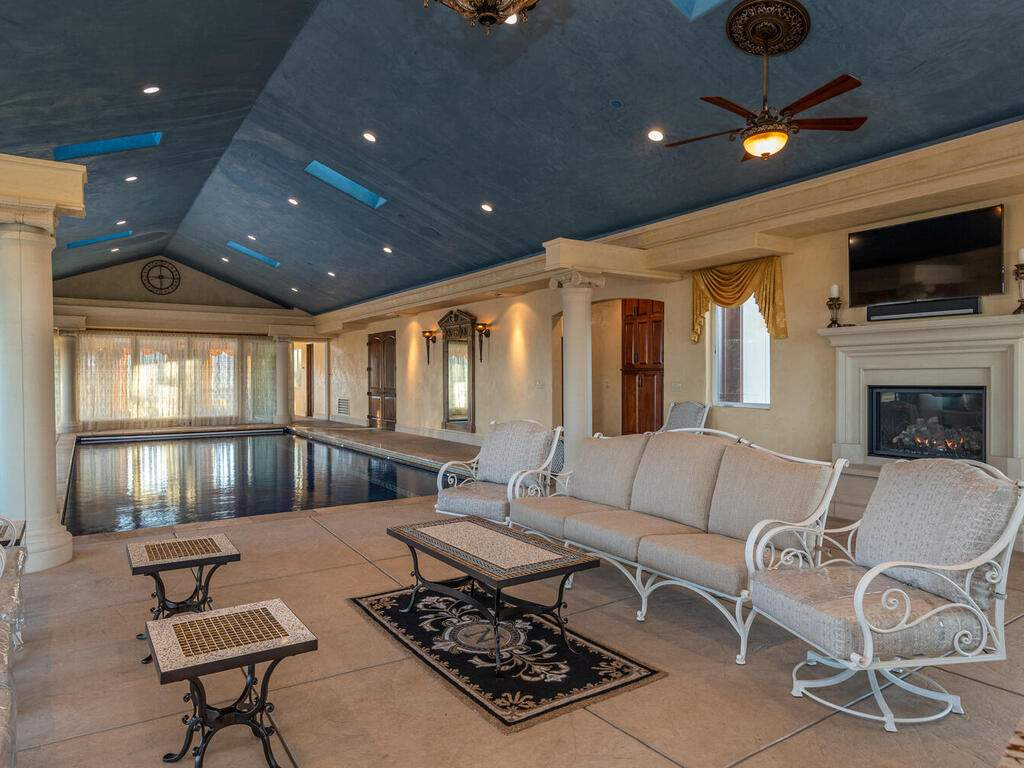 5495-Vista-Serrano-Paso-Robles-CA-93446-USA-049-120-Pool-House-MLS_Size