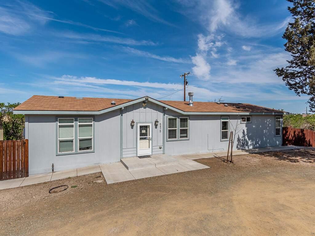 5495-Vista-Serrano-Paso-Robles-CA-93446-USA-074-187-5475-Vista-Serrano-MLS_Size