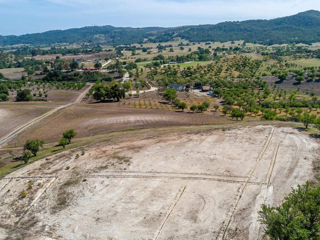 5495-Vista-Serrano-Paso-Robles-CA-93446-USA-104-178-Building-Pad-MLS_Size