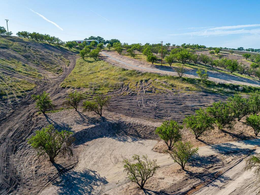 5495-Vista-Serrano-Paso-Robles-CA-93446-USA-107-159-Shooting-Burm-MLS_Size