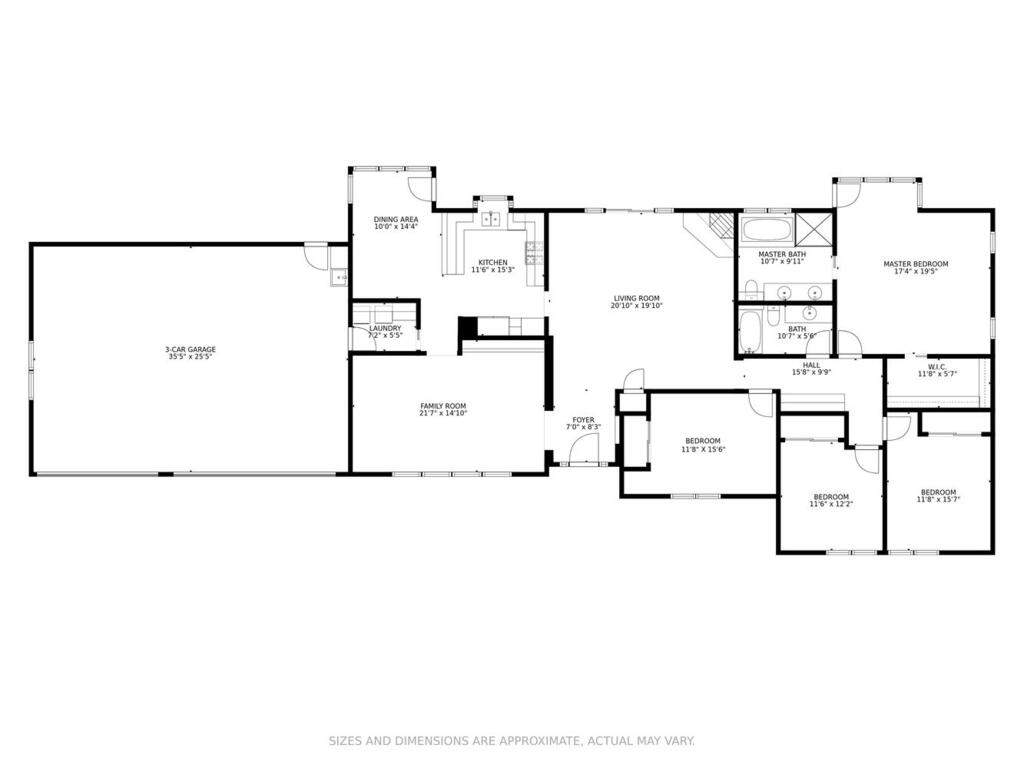 5525-Rancho-La-Loma-Linda-Dr-004-049-Floorplan-with-Dimensions-MLS_Size
