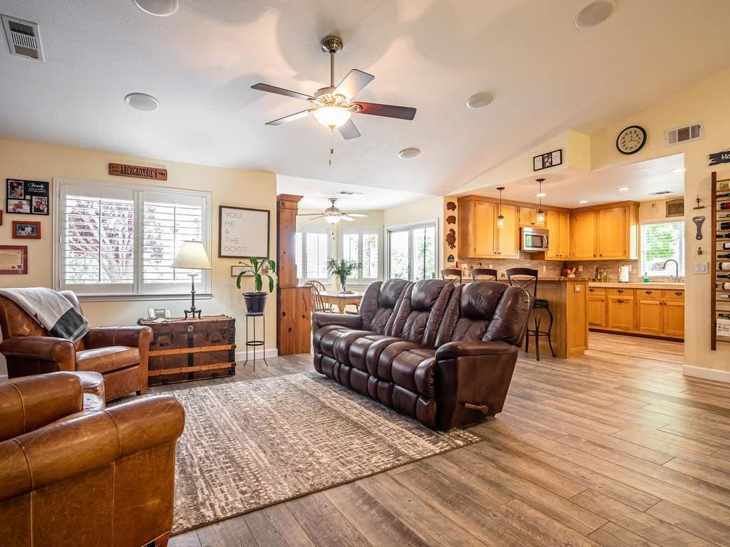 5530-Prancing-Deer-Rd-Paso-007-007-Living-RoomKitchenDining-Room-MLS_Size
