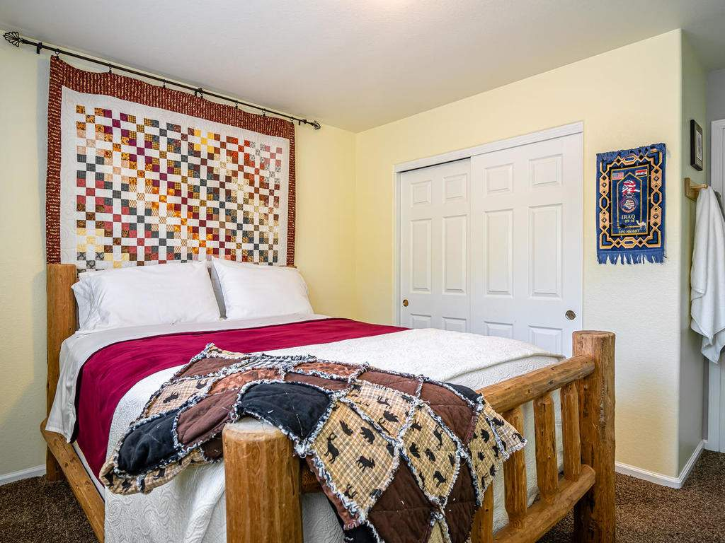 5530-Prancing-Deer-Rd-Paso-021-020-Bedroom-2-MLS_Size