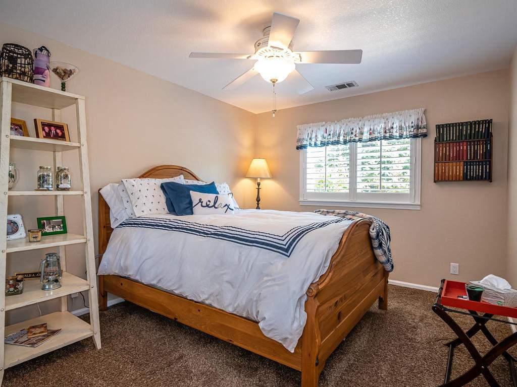 5530-Prancing-Deer-Rd-Paso-022-021-Bedroom-3-MLS_Size
