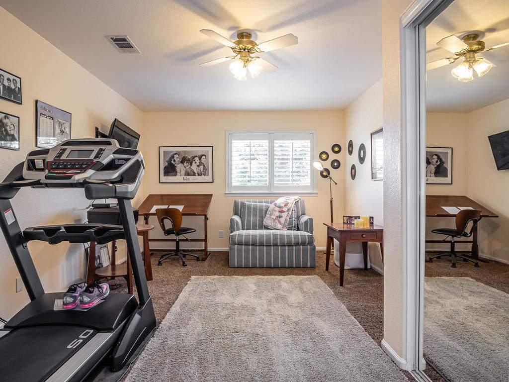5530-Prancing-Deer-Rd-Paso-023-022-Bedroom-4-MLS_Size