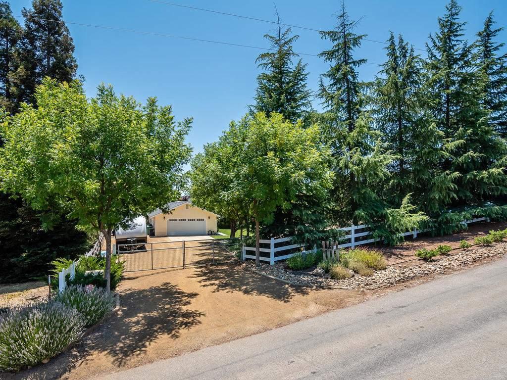 5530-Prancing-Deer-Rd-Paso-036-034-Driveway-MLS_Size