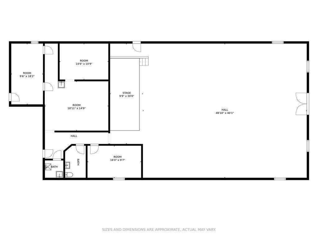 Bee-Rock-Store-031-062-Floor-Plan-MLS_Size