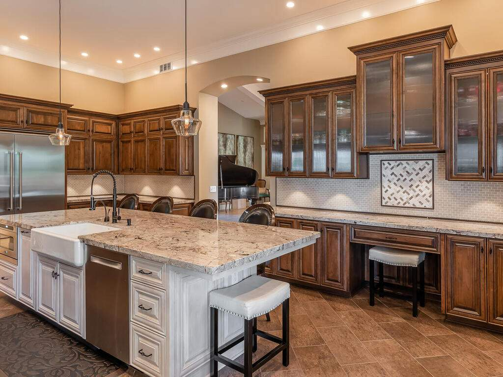 Wine-Country-Cabinetry-580-Linne-Rd-Unit-120-Paso-Robles-CA-93446-USA-001-002-Wine-Country-Cabinetry-MLS_Size