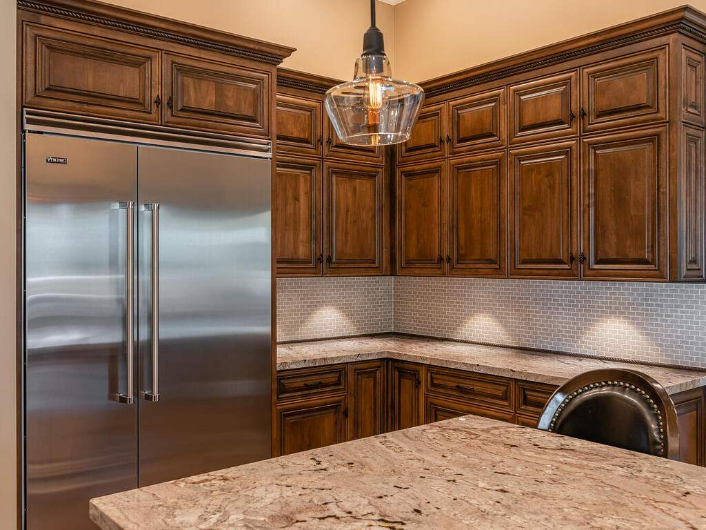 Wine-Country-Cabinetry-580-Linne-Rd-Unit-120-Paso-Robles-CA-93446-USA-002-001-Wine-Country-Cabinetry-MLS_Size