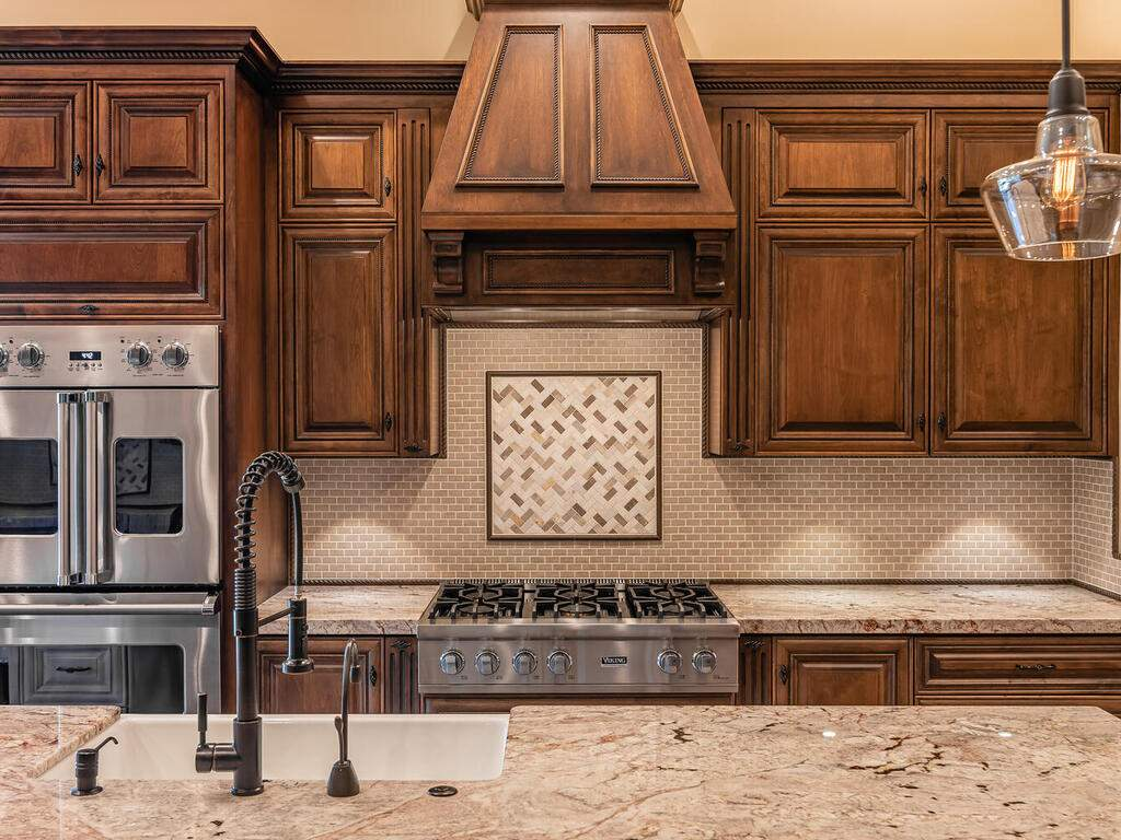 Wine-Country-Cabinetry-580-Linne-Rd-Unit-120-Paso-Robles-CA-93446-USA-003-004-Wine-Country-Cabinetry-MLS_Size