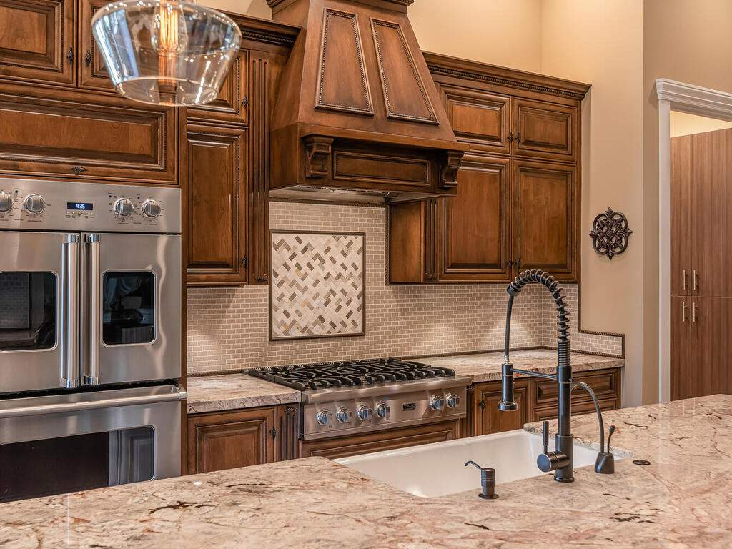 Wine-Country-Cabinetry-580-Linne-Rd-Unit-120-Paso-Robles-CA-93446-USA-004-003-Wine-Country-Cabinetry-MLS_Size