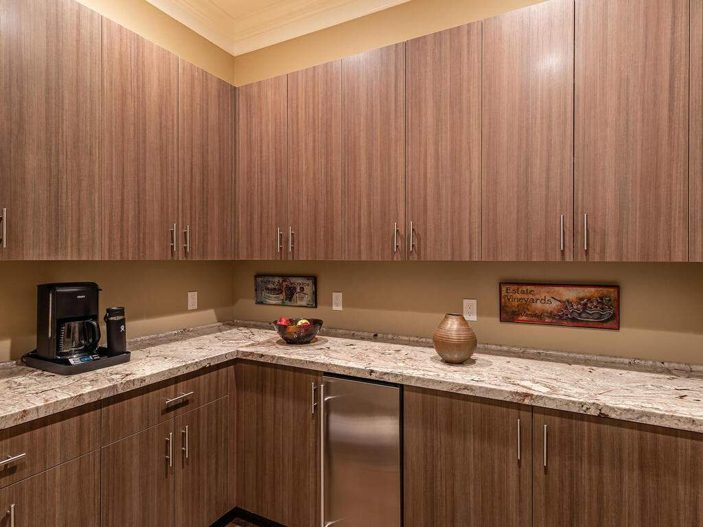 Wine-Country-Cabinetry-580-Linne-Rd-Unit-120-Paso-Robles-CA-93446-USA-005-005-Wine-Country-Cabinetry-MLS_Size