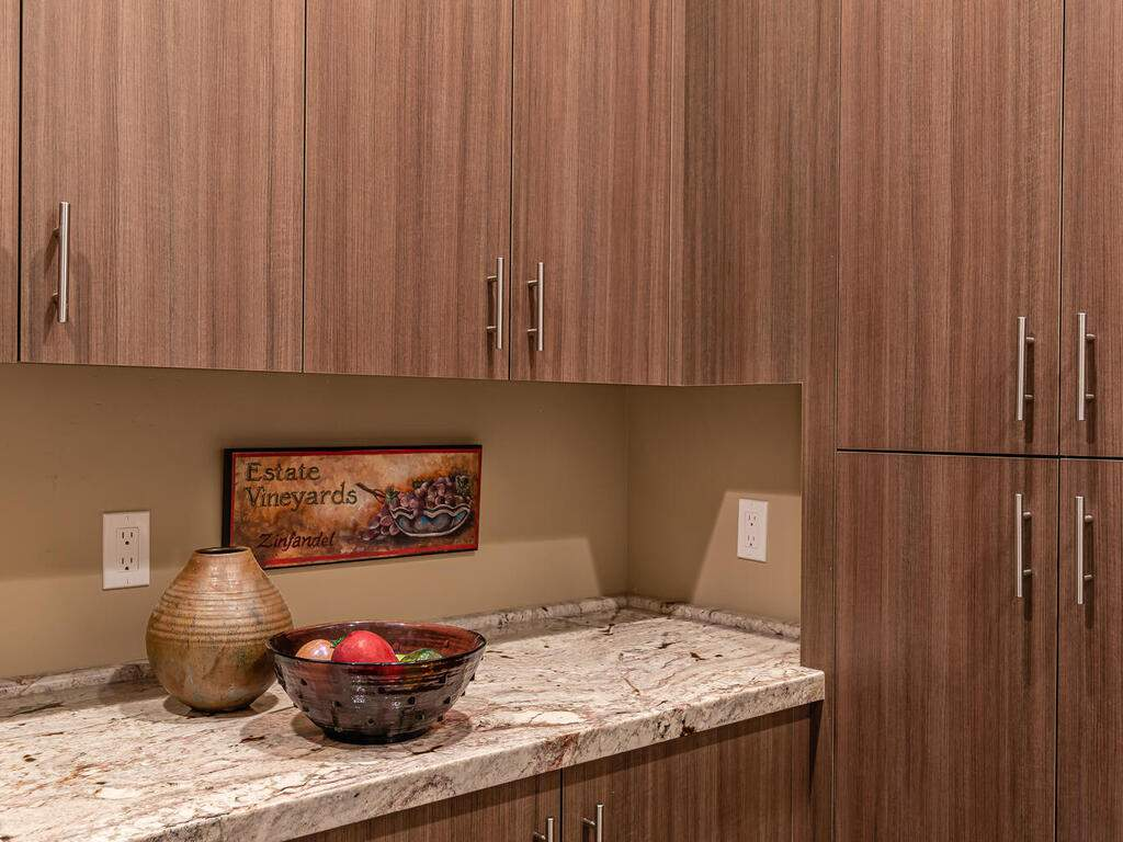 Wine-Country-Cabinetry-580-Linne-Rd-Unit-120-Paso-Robles-CA-93446-USA-006-006-Wine-Country-Cabinetry-MLS_Size