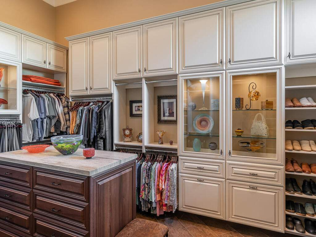 Wine-Country-Cabinetry-580-Linne-Rd-Unit-120-Paso-Robles-CA-93446-USA-007-007-Wine-Country-Cabinetry-MLS_Size