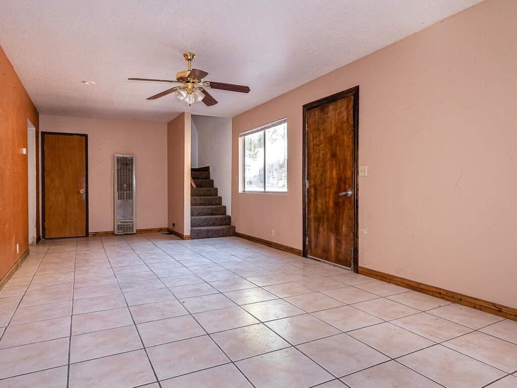 5900059002-Jolon-Rd-King-City-007-001-Living-Room-MLS_Size