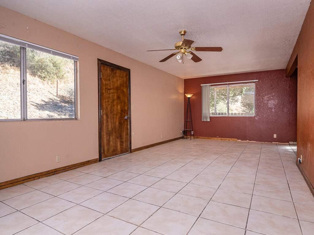 5900059002-Jolon-Rd-King-City-008-002-Living-Room-MLS_Size