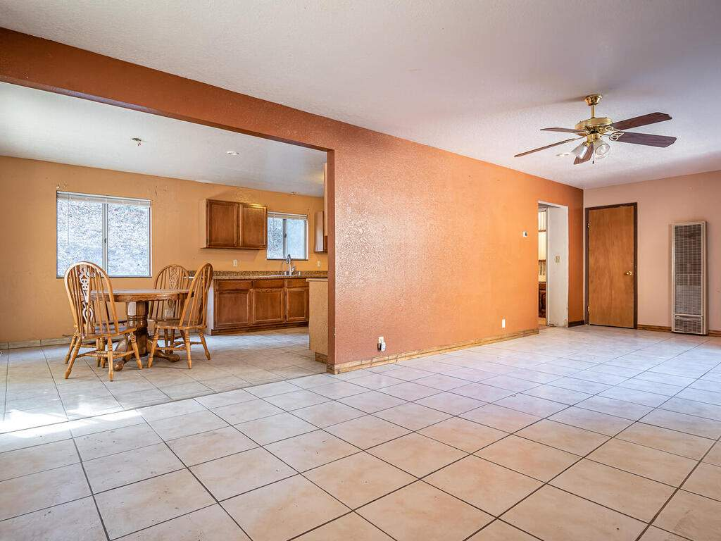 5900059002-Jolon-Rd-King-City-009-004-Living-RoomDining-RoomKitchen-MLS_Size