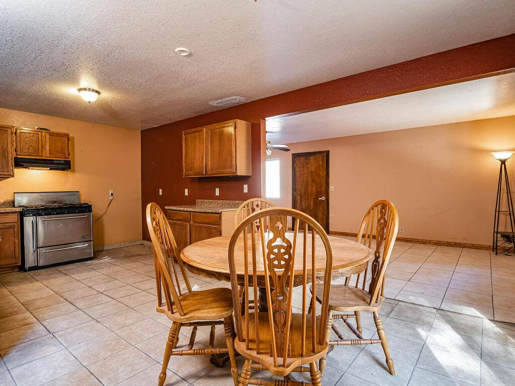 5900059002-Jolon-Rd-King-City-011-009-Dining-RoomKitchenLiving-Room-MLS_Size