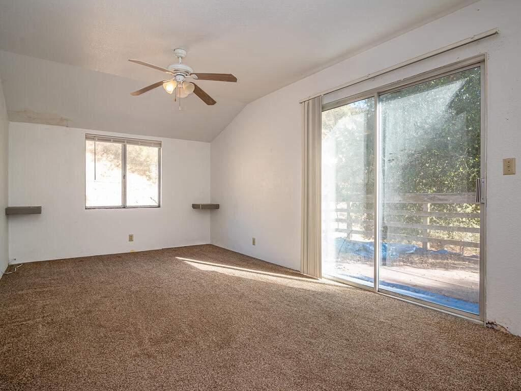 5900059002-Jolon-Rd-King-City-015-007-Bedroom-1-MLS_Size
