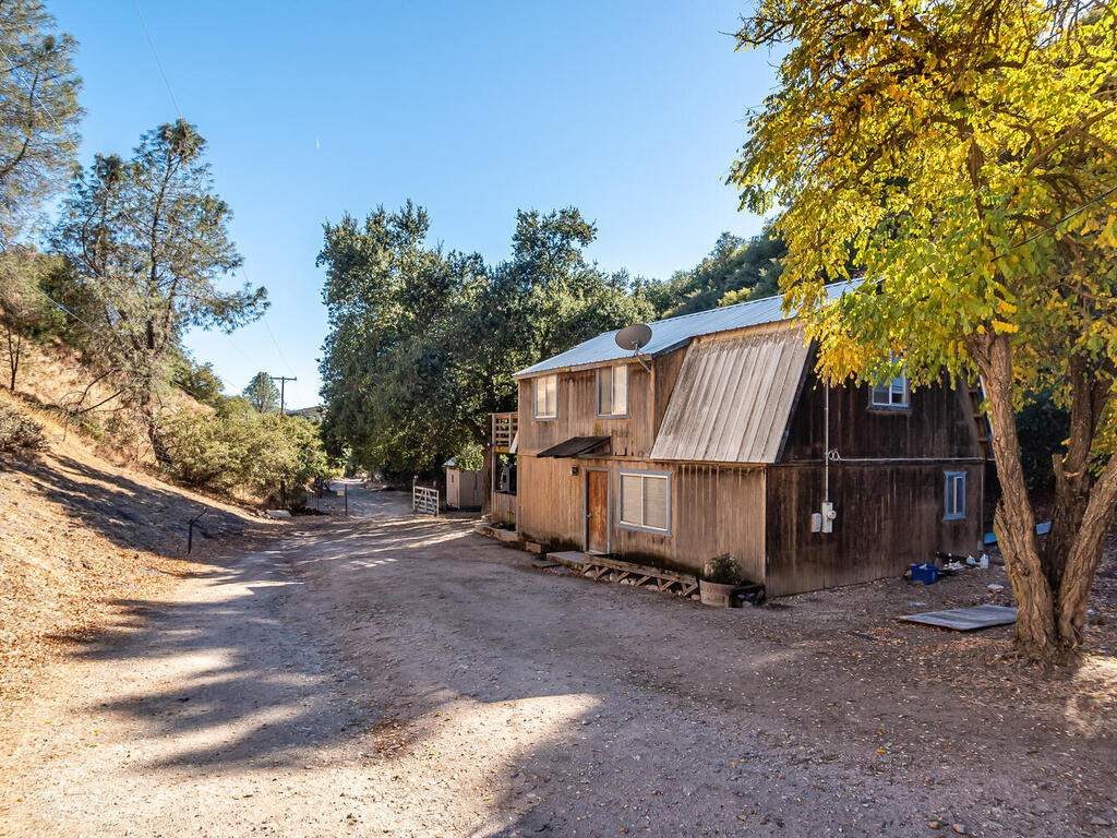 5900059002-Jolon-Rd-King-City-023-024-Front-of-Home-MLS_Size