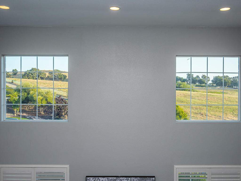 612-Castillo-Del-Mar-Arroyo-018-014-Landing-View-MLS_Size