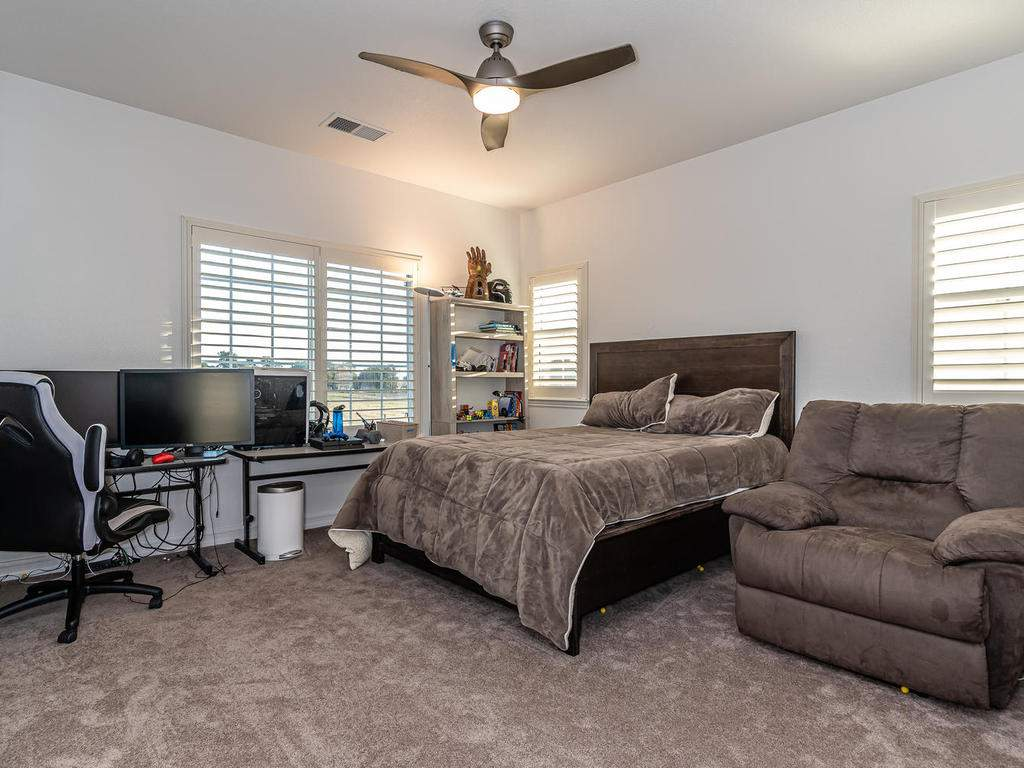 612-Castillo-Del-Mar-Arroyo-027-017-Bedroom-Two-MLS_Size