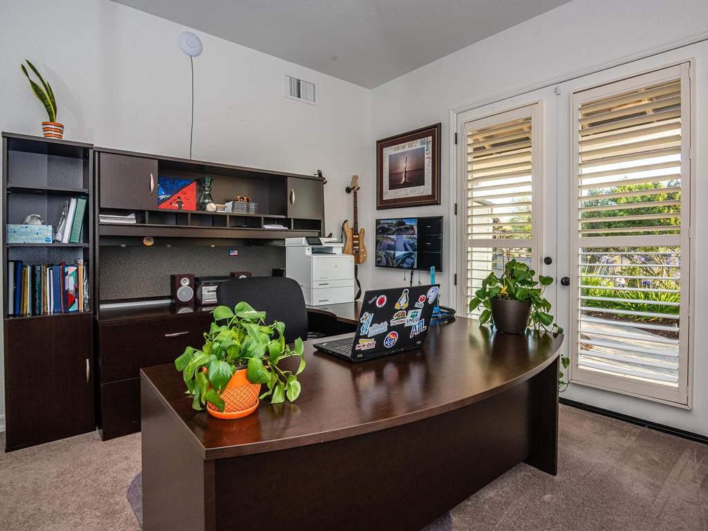 612-Castillo-Del-Mar-Arroyo-031-025-Bedroom-Four-MLS_Size