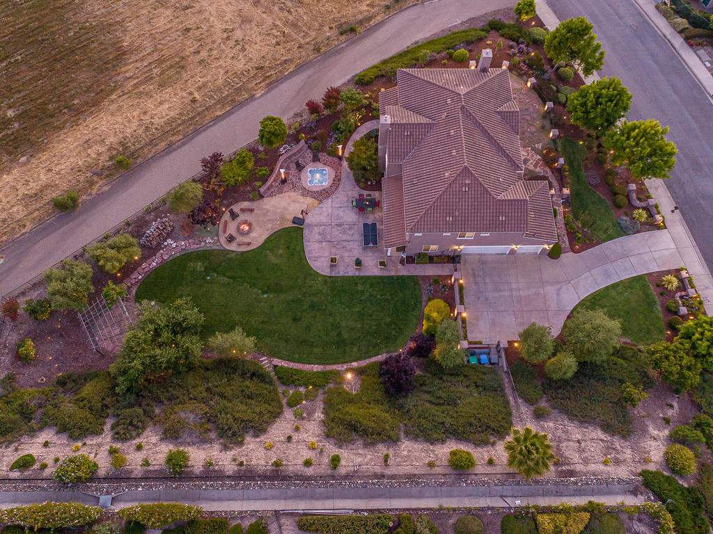 612-Castillo-Del-Mar-Arroyo-048-048-Aerial-View-MLS_Size