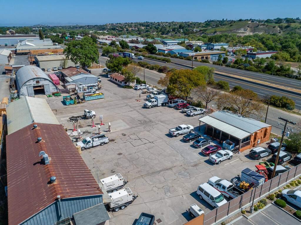 Paso-Robles-City-Maintenance-625-Riverside-Ave-Paso-Robles-CA-93446-USA-039-029-625-Riverside-MLS_Size
