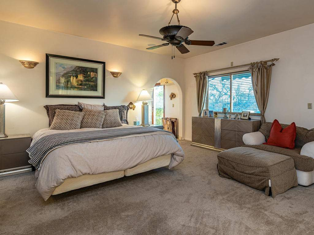 6275-Twin-Canyon-Ln-Creston-CA-021-019-Master-Suite-MLS_Size