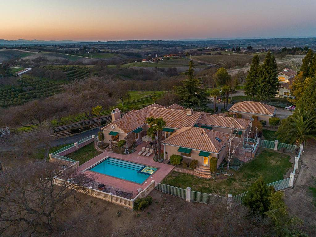6275-Twin-Canyon-Ln-Creston-CA-035-037-Aerial-View-MLS_Size