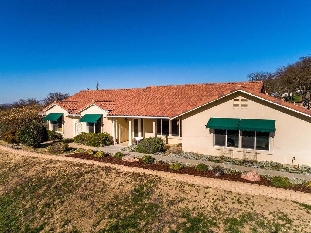 6275-Twin-Canyon-Ln-Creston-CA-041-039-Guest-Home-MLS_Size