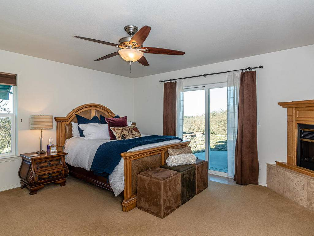 6275-Twin-Canyon-Ln-Creston-CA-050-053-Guest-Home-MLS_Size