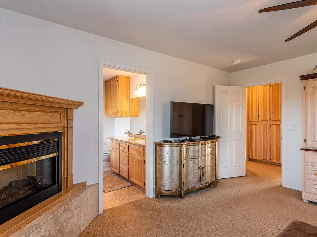 6275-Twin-Canyon-Ln-Creston-CA-051-051-Guest-Home-MLS_Size