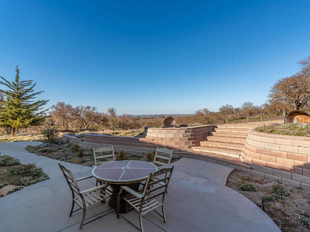 6275-Twin-Canyon-Ln-Creston-CA-059-060-Guest-Home-MLS_Size
