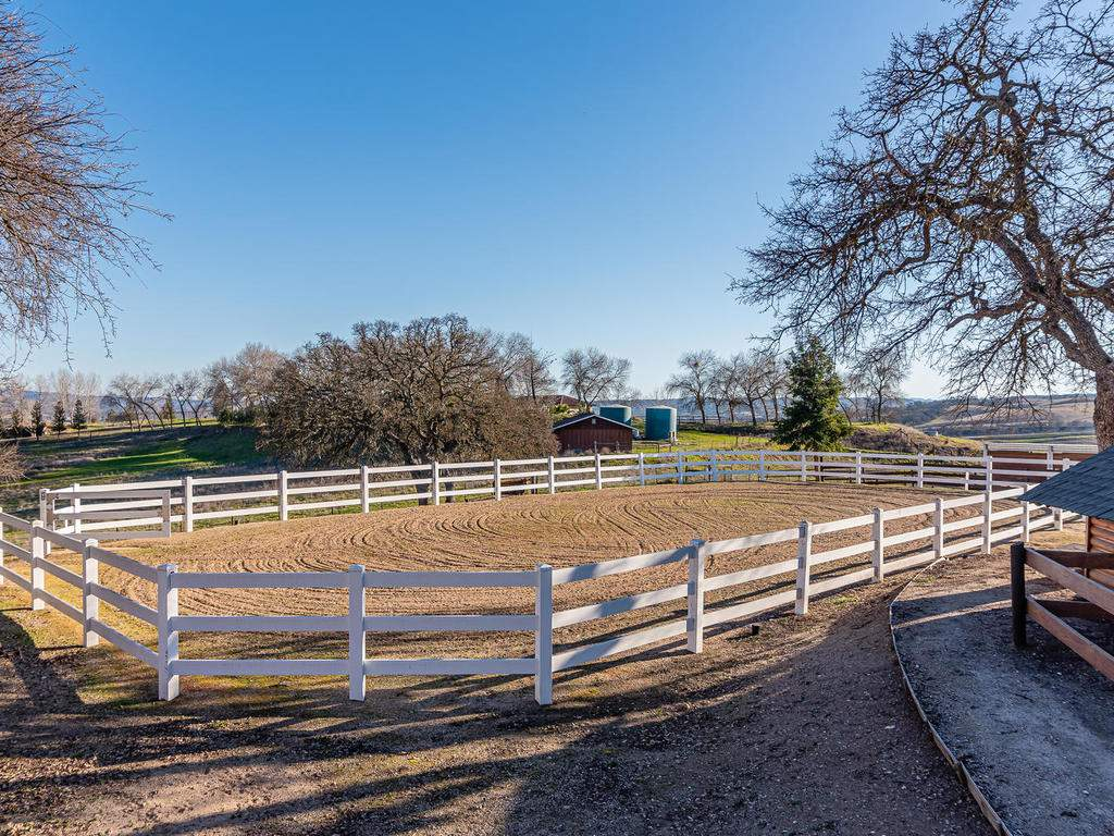 6275-Twin-Canyon-Ln-Creston-CA-072-071-Arena-MLS_Size