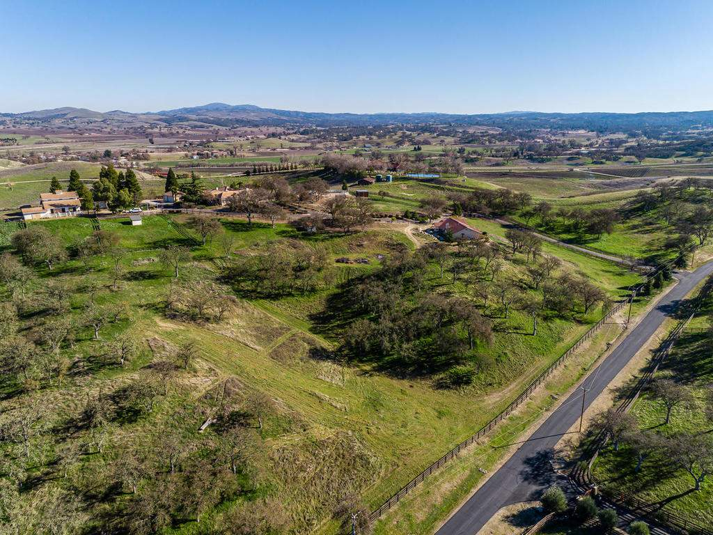 6275-Twin-Canyon-Ln-Creston-CA-075-072-Aerial-View-MLS_Size