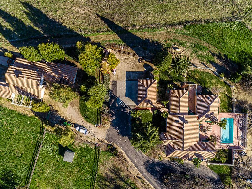 6275-Twin-Canyon-Ln-Creston-CA-077-077-Aerial-View-MLS_Size
