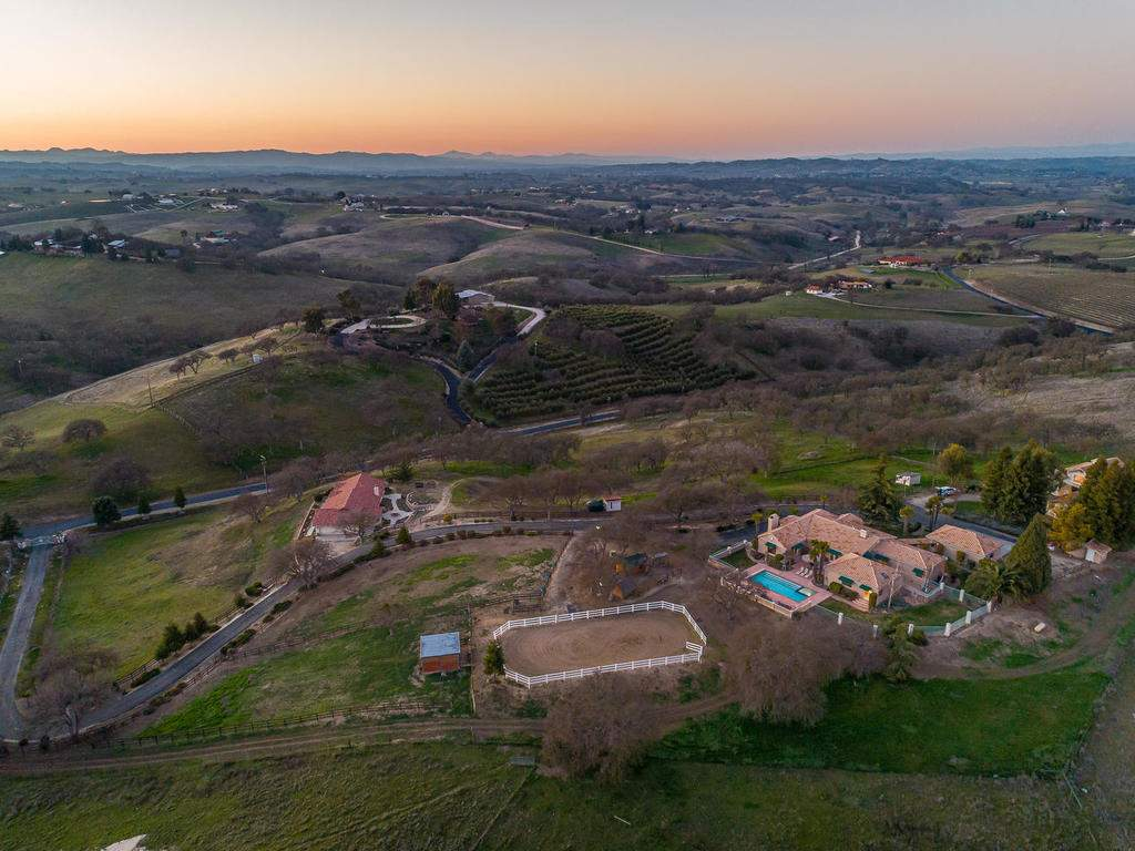 6275-Twin-Canyon-Ln-Creston-CA-078-073-Aerial-View-MLS_Size