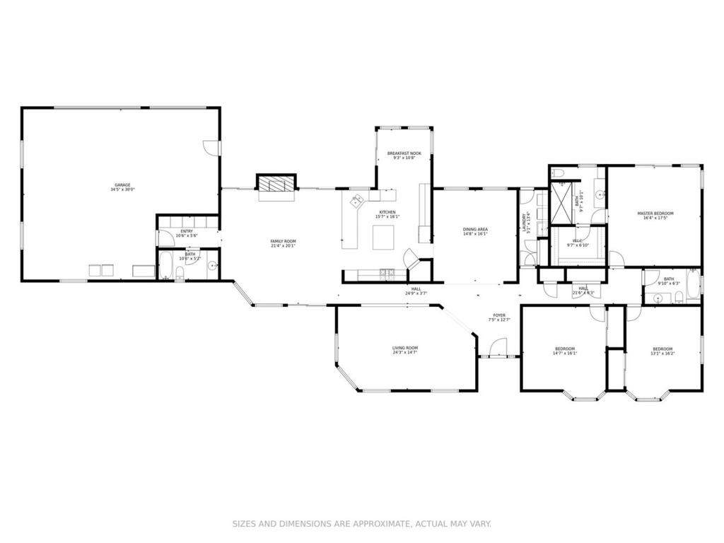 6404-ODonovan-Rd-Creston-CA-003-043-Floorplan-with-Dimensions-MLS_Size