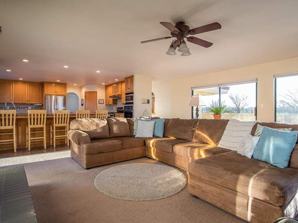 6404-ODonovan-Rd-Creston-CA-011-007-Living-RoomKitchen-MLS_Size