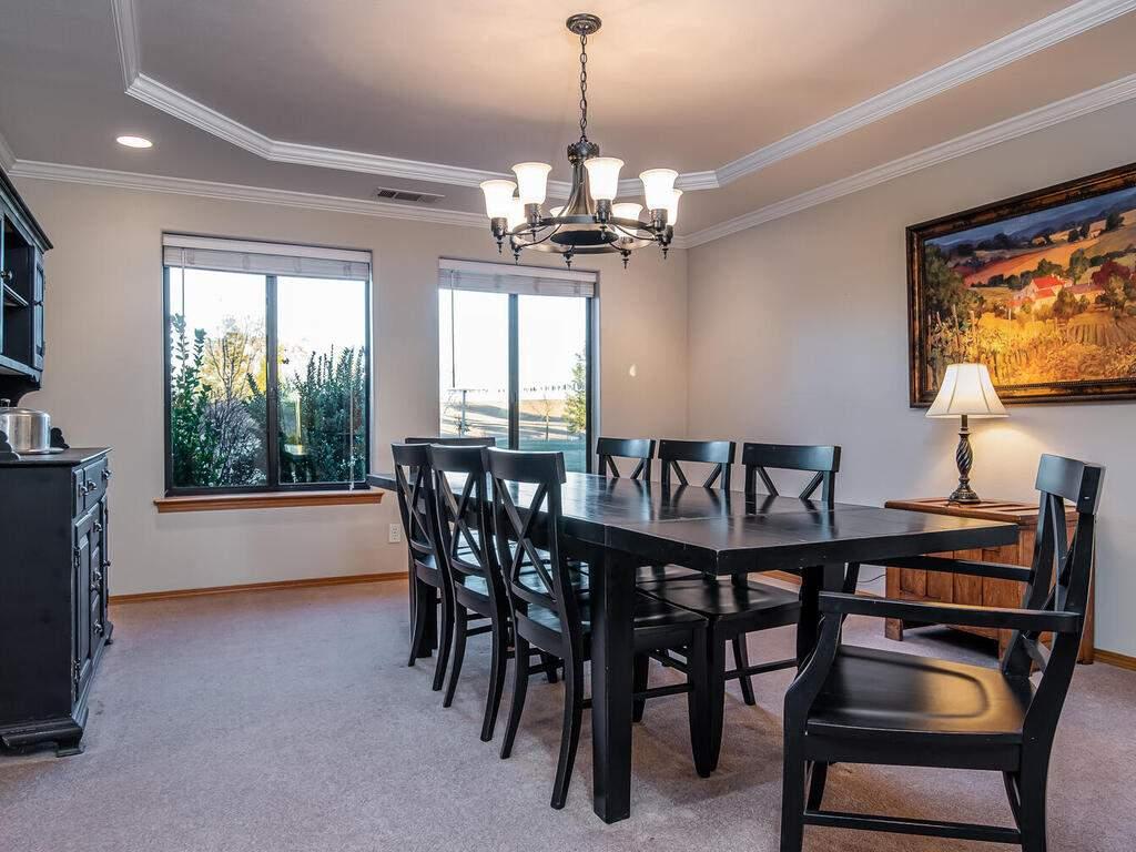 6404-ODonovan-Rd-Creston-CA-017-026-Formal-Dining-Room-MLS_Size