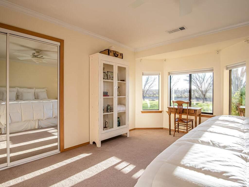6404-ODonovan-Rd-Creston-CA-023-019-Bedroom-2-MLS_Size