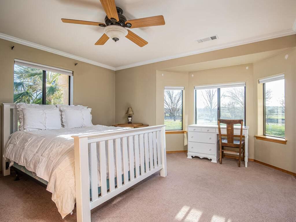 6404-ODonovan-Rd-Creston-CA-024-022-Bedroom-3-MLS_Size